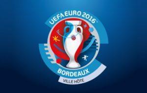 euro football 2016 Taxi bordeaux