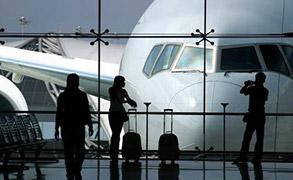 taxi aeroport de merignac